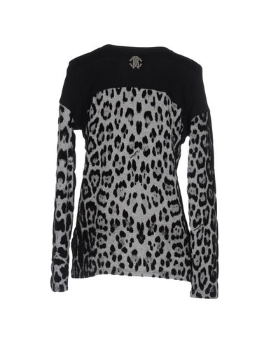 Roberto Gym Chevaux Camiseta commercialisable acheter vue achat pas cher qualité supérieure sortie QHDfPcy1