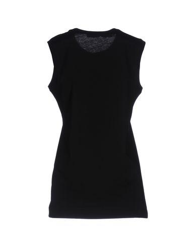 Amour Moschino Camiseta wiki livraison gratuite sortie footlocker Finishline vente best-seller XZXfH