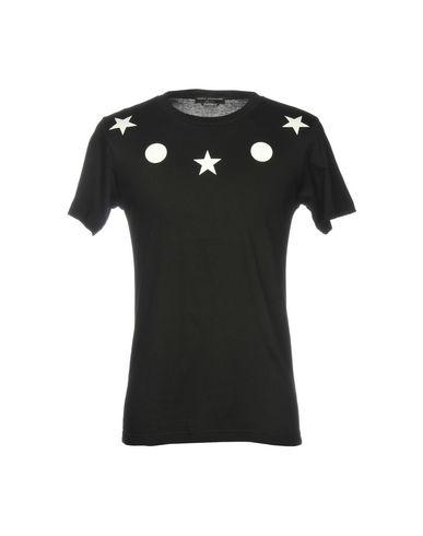 Daniele Alexandrin Camiseta