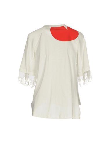 vente dernières collections 3.1 Lim Camiseta Phillip excellent Q7LMM