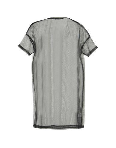 Brigitte Bardot Camiseta acheter pas cher prix de sortie vente 2014 en vrac modèles kFkg1PX