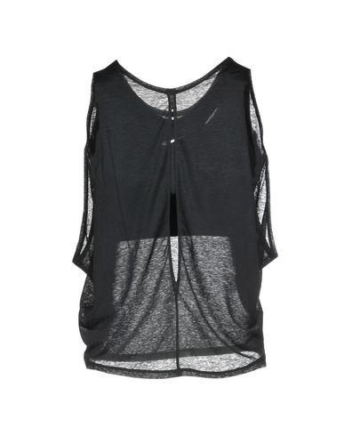 fiable Nike Réservoir Respirer Pro Intérieur Haut Graphique Livraison gratuite négociables Coût vraiment jp8Euv7Ni