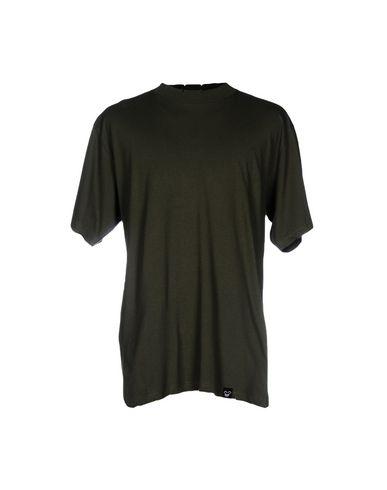vue prise dégagement 100% original Camiseta Base Évidente autorisation de sortie vente confortable faire du shopping PzEngpIE