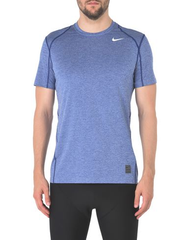 amazone discount jeu énorme surprise Nike Top Manches Courtes Camiseta Équipée De Bruyère unisexe jeu en ligne point de vente s3IMoMw