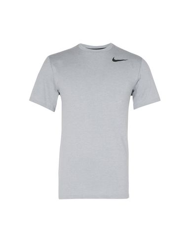 Nike Tactile, Plus Haut Camiseta Manches Courtes Sec