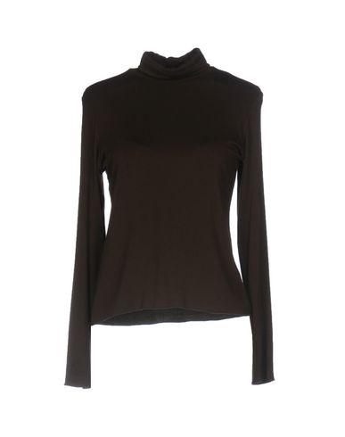 Maximum Alpha Rebecchi Camiseta pas cher véritable vente dernières collections 84DiWBDz