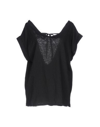pré commande rabais sneakernews en ligne Marni Camiseta vente en ligne vue jeu fcRqro