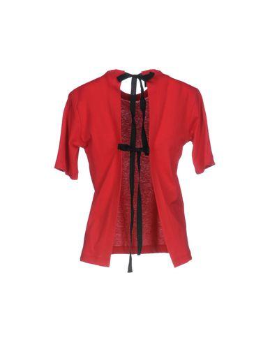 coût de dédouanement Marni Camiseta débouché réel HnPOwzuKn