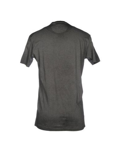 jeu Finishline original Dsquared2 Camiseta eBJhl