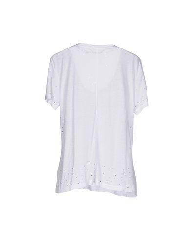 faux pas cher J Marque Camiseta vente boutique à la mode og85pJqF