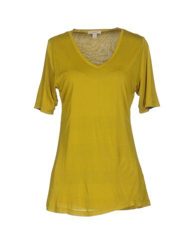 Louboutin Pas Cher Camiseta amazone en ligne meilleur fournisseur livraison gratuite Footlocker à vendre Magasin d'alimentation xd5v89dIH