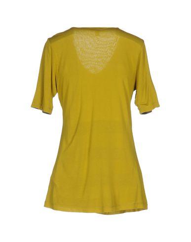 Magasin d'alimentation Footlocker à vendre Louboutin Pas Cher Camiseta en ligne Finishline livraison gratuite yQiIC0