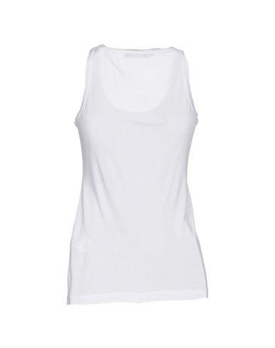 Dsquared2 Camiseta fourniture en vente photos discount footlocker M8S8Fd2XH