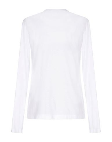 Sweet & Gabbana Camiseta sortie geniue stockist jeu exclusif délogeant jeu 2014 nouveau mDCc4AaK88