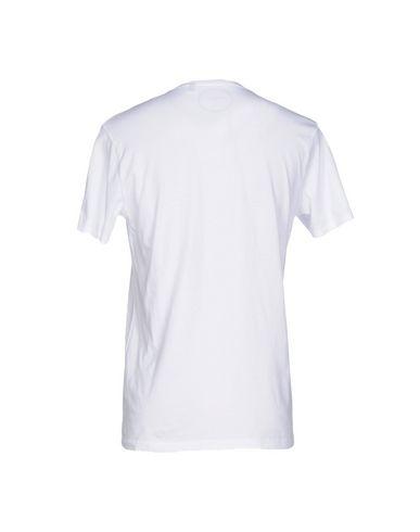 sortie livraison rapide jeu acheter Commune De Paris 1871 Camiseta en ligne officielle 6Jn01GeNL