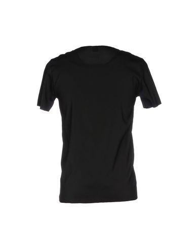 abordables à vendre Histoires Milano Camiseta réduction Economique pas cher explorer OaRPelFGx