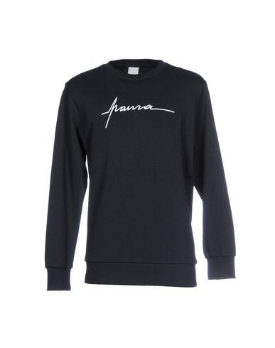 wiki en ligne collections discount Sweat-shirt Paura prix des ventes 5hrn7N6s