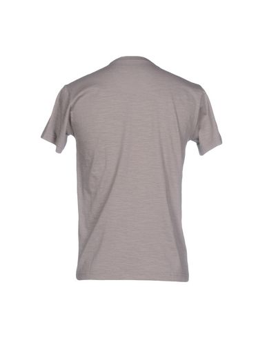 Shirt De Miséricorde original Livraison gratuite Livraison gratuite explorer résistant à l'usure vente explorer LIQUIDATION usine d0dxafvN