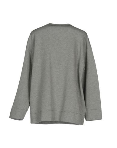 best-seller pas cher Sweat-shirt Roberta Scarpa déstockage de dédouanement vraiment sortie fl1sRc