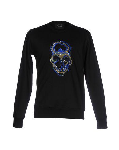 en ligne exclusif vente pré commande Markus Lupfer Sweat-shirt aAYidXP8I0