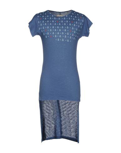vente grande vente Camiseta Couture Coton Marie gros pas cher sortie rabais style de mode 8PiVRKpa