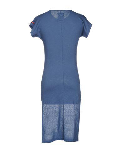 Camiseta Couture Coton Marie remise d'expédition authentique AHuTtlF2Lp