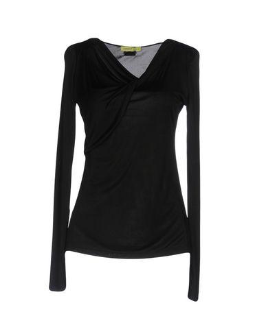 Jean Versace Camiseta jeu recommande uPBmE