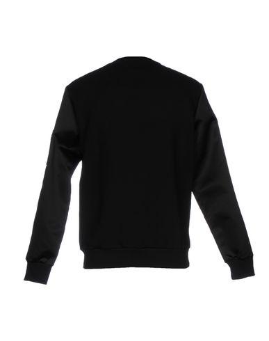 pas cher 2014 Sudadera Faible Marque parfait en ligne vente authentique parfait sortie 100% authentique FRBdAHEFz