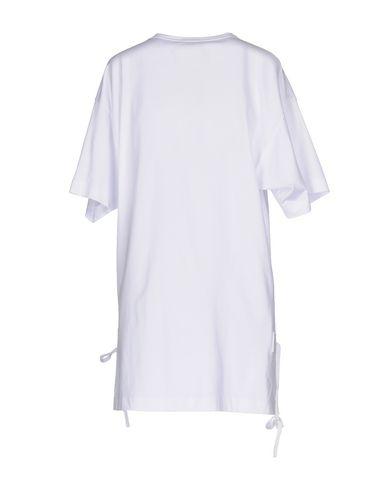 N ° 21 Camiseta Livraison gratuite classique Livraison gratuite véritable Y2XEb70m