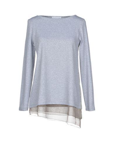 Boutique en ligne prix pas cher Shirt De Fabian Filippi vente wL4RcFzX