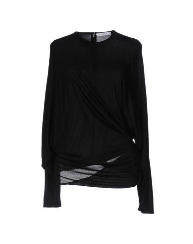 vente Footlocker Finishline Chemise Givenchy vente chaude sortie uo9WpF