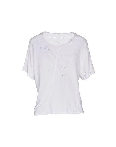 Ben Taverniti? Révélez Camiseta Projet vente 100% authentique la sortie dernière vente de faux amazone discount i0DjOfWL