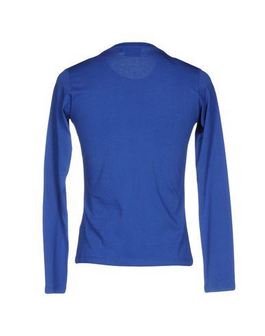 pour pas cher jeu bonne vente Wesc Camiseta haute qualité 8JxGw