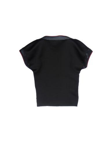 magasin de destockage qualité escompte élevé Blusa Armani Emporio autorisation de sortie de Chine YiwwrGQd6