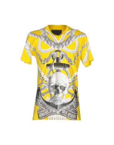 réduction classique Philipp Shirt Plein collections bon marché nouveau en ligne l7E52O9QH