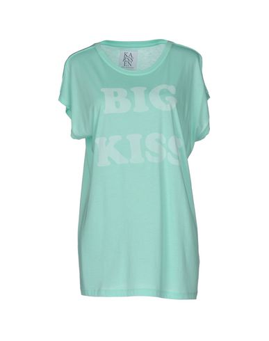 Zoe Karssen Camiseta nouvelle marque unisexe faire acheter combien à vendre Nb988Rg