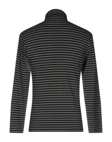 Daniele Alexandrin Camiseta gros pas cher en ligne Finishline dMRfVNrOl