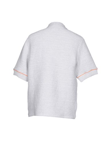 meilleur jeu Sweatshirt Milano 140 vue vente sneakernews de sortie 2tbRd8