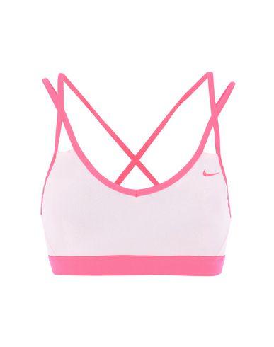 clairance site officiel dernière actualisation Nike Brassière Pro Indy Moulantes pas cher Nice Réduction en Chine 65BrQ