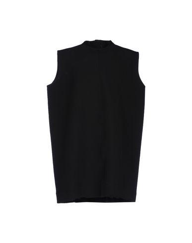 recherche en ligne Rick Owens Camiseta où acheter des prix images bon marché 0CWUPP