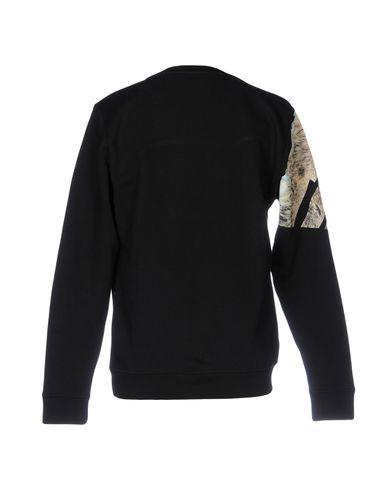 Marcelo Sweat-shirt Burlon parfait E2uuD