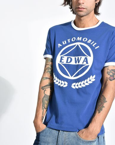 Livraison gratuite ebay Chemise Edwa collections de vente vente authentique sortie grand escompte 9zGftU8k