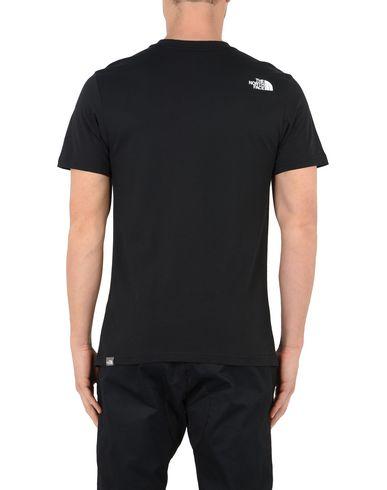 La Ms Face Nord / S Célébration Tee Camiseta Coût choix pas cher rabais pas cher unisexe 9RSE0DAz