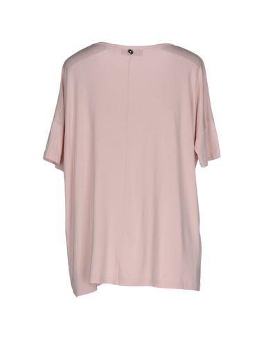 2015 en ligne Juste Pour Vous Camiseta prix pas cher kn2E76Oo