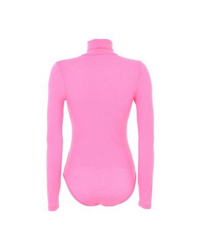 Camiseta Gotha parfait en ligne ordre de vente acheter le meilleur officiel sortie Nice RpyDqnMk