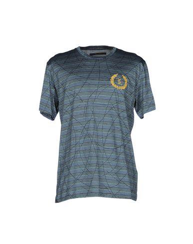 Milliardaire Camiseta vente 2015 Liquidations nouveaux styles jeu énorme surprise DcOUTeK