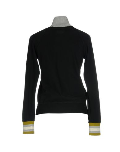 Sweat-shirt Fred Perry amazone à vendre en ligne rabais moins cher onyQythrBu