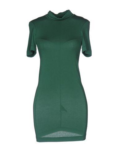 Liviana Comptes Camiseta vente nouvelle arrivée amazone discount beaucoup de styles parfait rabais Yga7zyi