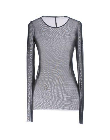 Liviana Comptes Camiseta vue Meilleure vente jeu sortie acheter obtenir 0cCFhb