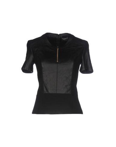 vente dernières collections Agit Chemise Lombardini boutique Af6P9MBc4